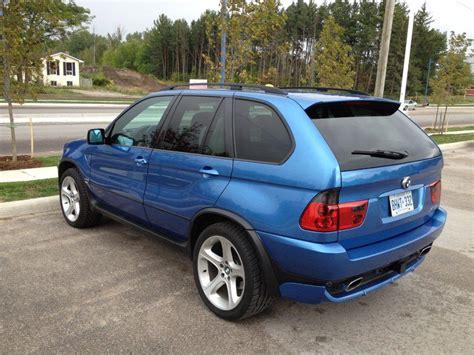 2000 audi a6 transmission fluid audi a6 transmission fluid location audi free engine
