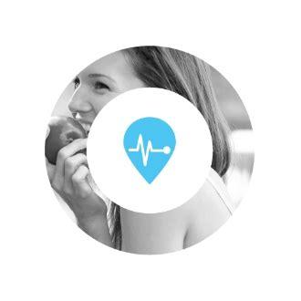 breath test helicobacter pylori costo farmacia grillo breath test urea per helicobacter