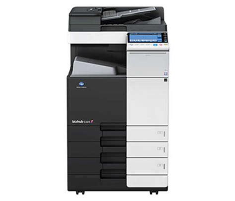 C364black konica minolta bizhub c364 color multifunction printer copierguide