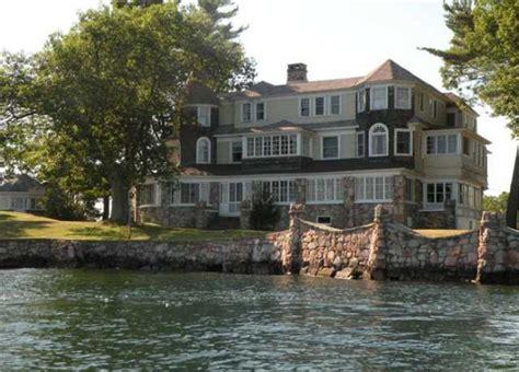 Island Ny Apartments 1000 Homes Of The Thousand Islands Realtor 174