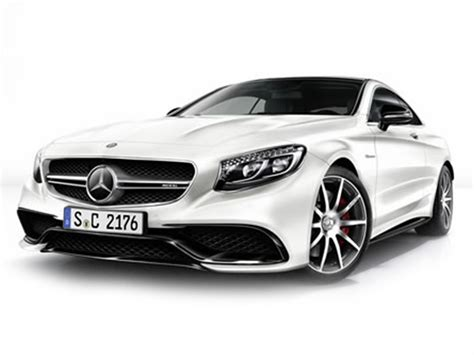 logo mercedes benz 2017 2017 mercedes benz s class coupe prices in qatar gulf