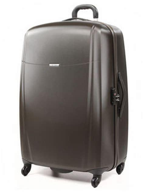 samsonite bright lite 82 cm valise rigide