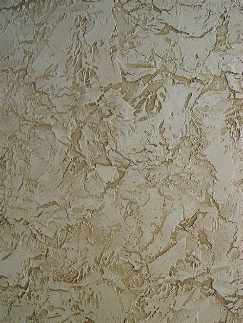 wall texture ideas best 25 drywall texture ideas on pinterest how to texture