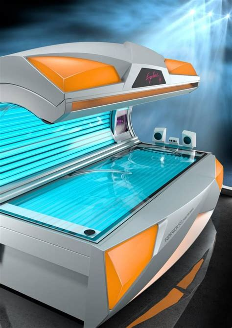 ergoline tanning beds 17 best images about tanning beds
