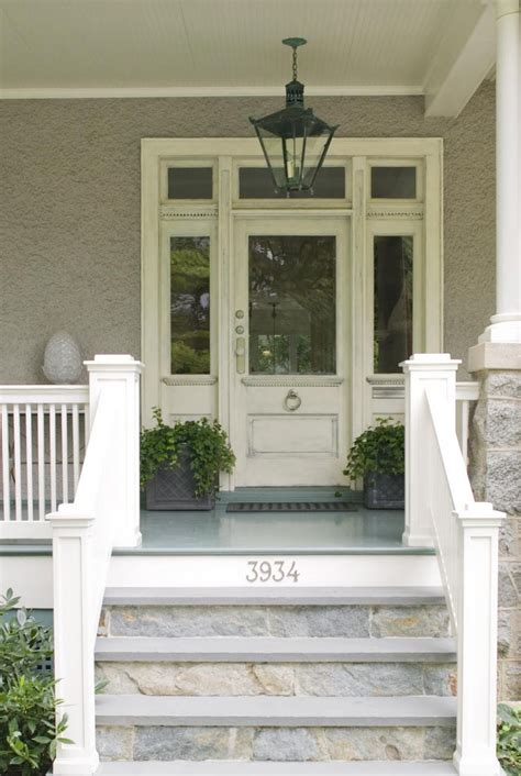 images of front entryways front doors unique coloring french country front door