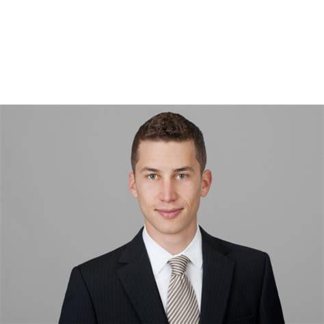 markus schupp markus schupp projektleiter amg xing