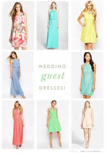 dresses guest wedding wedding guest dresses dresses for wedding guests