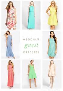 Wedding guest dresses 2016 philippines modern wedding