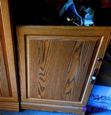 sauder monarch computer armoire sauder monarch computer armoire sauder monarch computer
