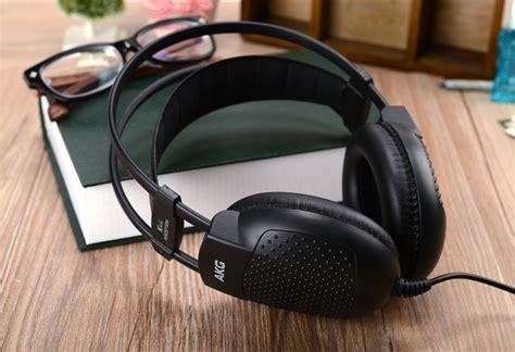 Headphone Akg K44 akg k44 akg headphones entry level monitor headphone cost effective wholesale fmuser czh cze