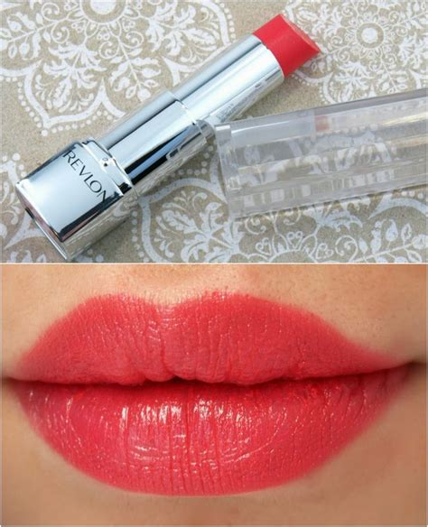 Lipstik Revlon Hd Matte 25 best ideas about revlon hd lipstick on revlon lipstick shades revlon matte