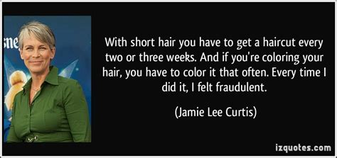 can you have a haircut i youve got psorisiis hair color quotes quotesgram