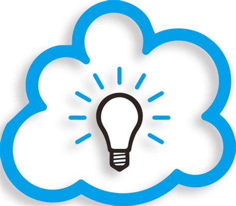 idea pictures cloud idea teamcloudidea twitter