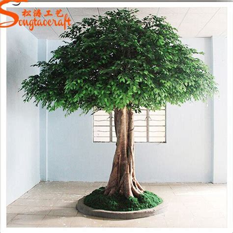 artificail trees large outdoor artificial trees size big shade trees
