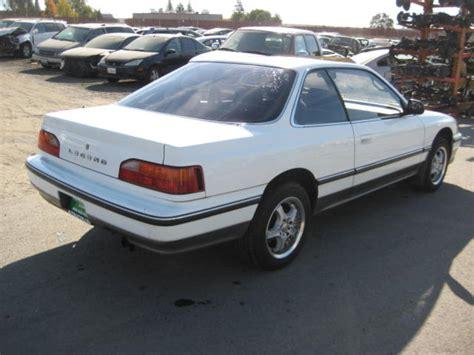 1988 acura legend for sale stk r10224 autogator