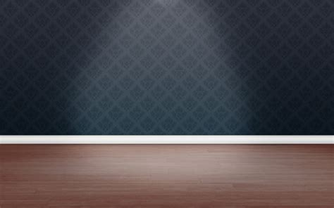room background for photoshop 8 room background psd images white room photoshop empty room photoshop and white room