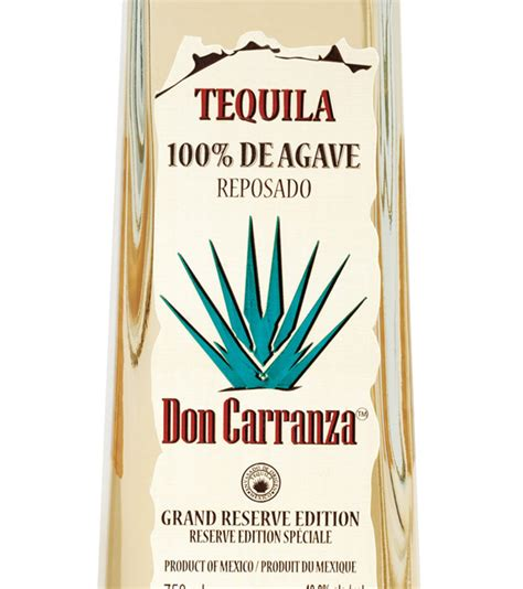printable tequila label patron label quotes