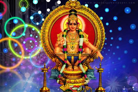 ayyappa photos hd free download lord ayyappa wallpaper hd images download