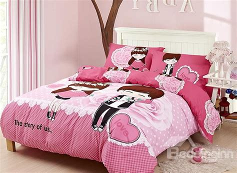 nice bedding sets 1000 images about nice bedding on pinterest bedding