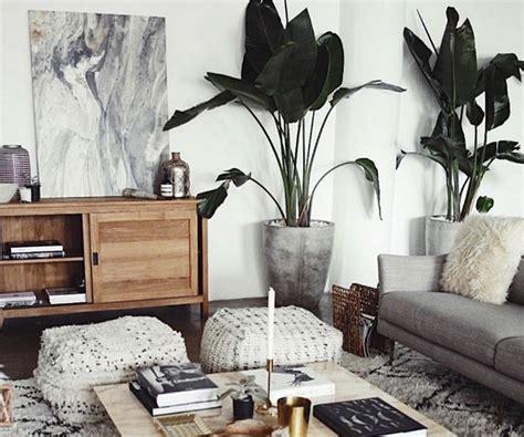 kiwi insta mums   nailed  interior style