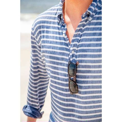 Izmir Cotton Shirt 67 best osse images on eyeglasses and mustang