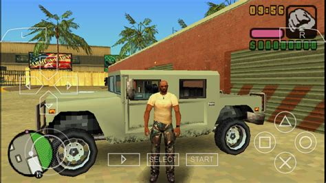 Grand Theft Auto Vice City by Grand Theft Auto Vice City Stories Psp Iso Free Download