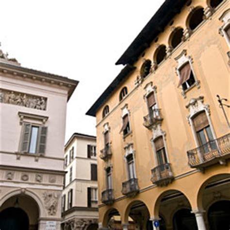 convertitore storico delle valute d italia imu imponibile al 50 per le dimore storiche il sole 24 ore