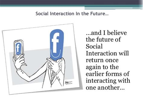 Ie Business School Mba Deadlines by How Do You Imagine Social Interaction Within 10 Years