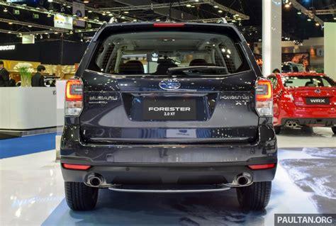 subaru forester price 2017 2017 subaru forester price auto list cars auto list cars