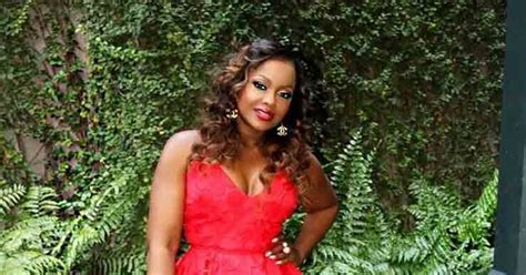 phaedra parks hairstyles phaedra parks real housewives of atlanta s gone with the