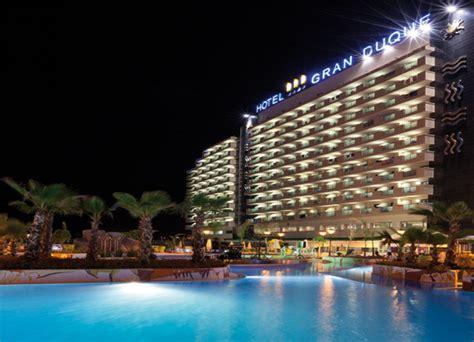 vacaciones todo incluido hoteles todo incluido espana
