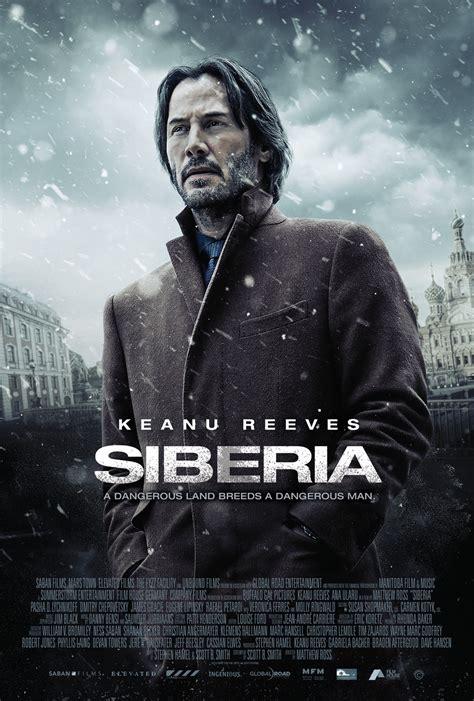 torrent halloween 2018 vf siberia film 2018 allocin 233