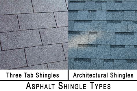 shingle styles tesla releases details of its solar roof tiles cheaper