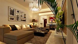 Small Livingroom Design small narrow living room design