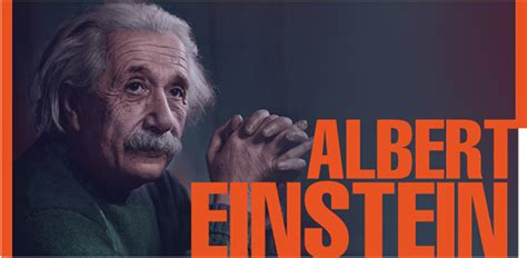 biography of einstein biography of albert einstein simply knowledge