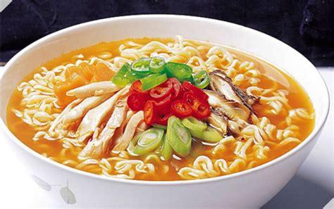 resep mi bakso kuah miso cara membuat mi bakso kuah miso resep mie kuah instan super pedas yang praktis dan bikin