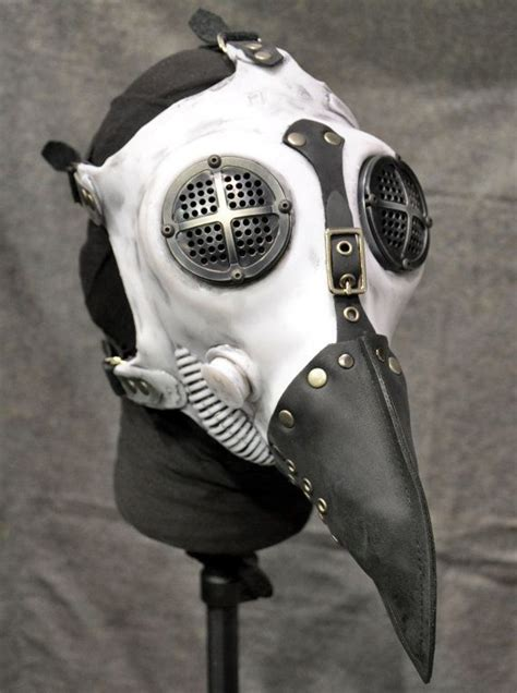 White Gas Mask Ultraviolet Costume by 25 Best Ideas About Gas Masks On Apocalypse