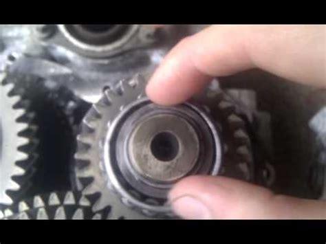 astra vxr m32 gearbox whine | doovi