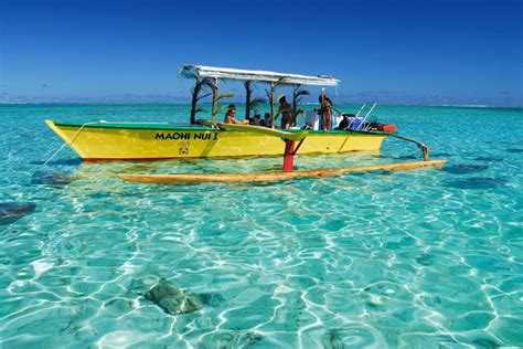 boat cruise pacific islands 17 best images about south pacific shore excursions on