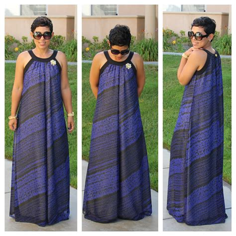 pattern review maxi dress most comfortable diy maxi dress pattern review nl 6207