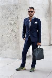 hairstyles to suit fla miami men 180 s fashion 2015