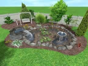 gallery of garden ideas for kids or children interior