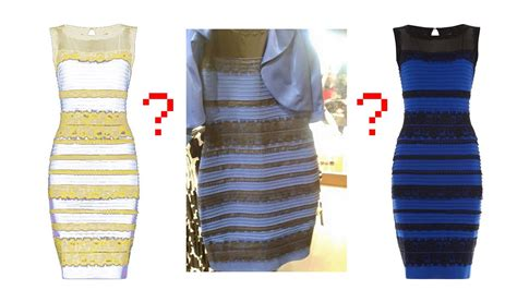 color of the dress what color is this dress all you need to know