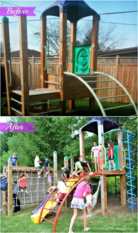 best backyard play structures backyard playgrounds ontario home outdoor decoration