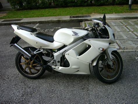 cbr series bikes 100 honda cbr 150 price list online get cheap cbr