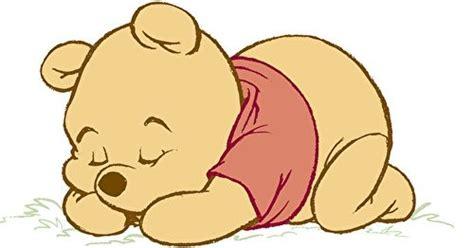 imagenes de winnie pooh en bebe winnie pooh