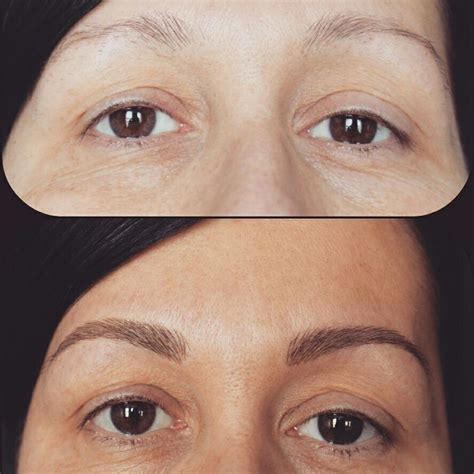 43 best images about micropigmentation microblading
