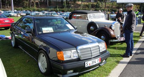 Parts Mercedes by Mercedes Parts Adelaide