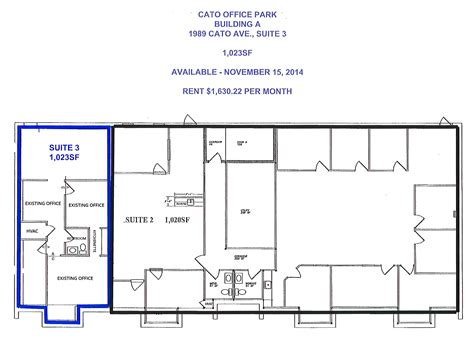 office building floor plans exles industrial building floor plan commercial metal building