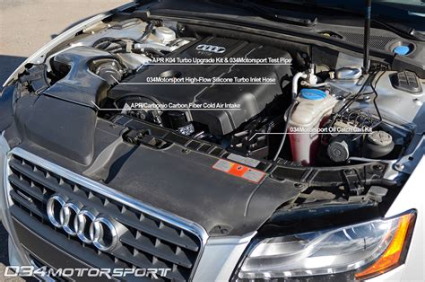 audi s5 power upgrades b8 audi a5 034motorsport 034motorsport